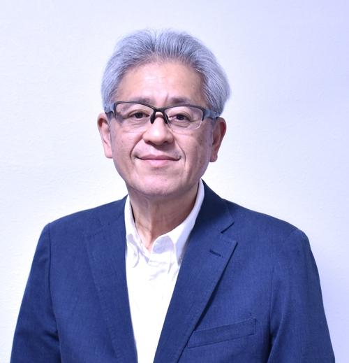後藤  誠治