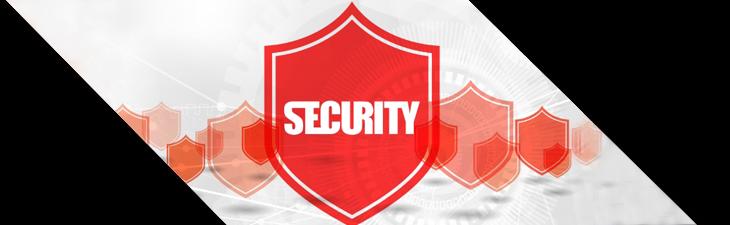 情報セキュリティ対策支援